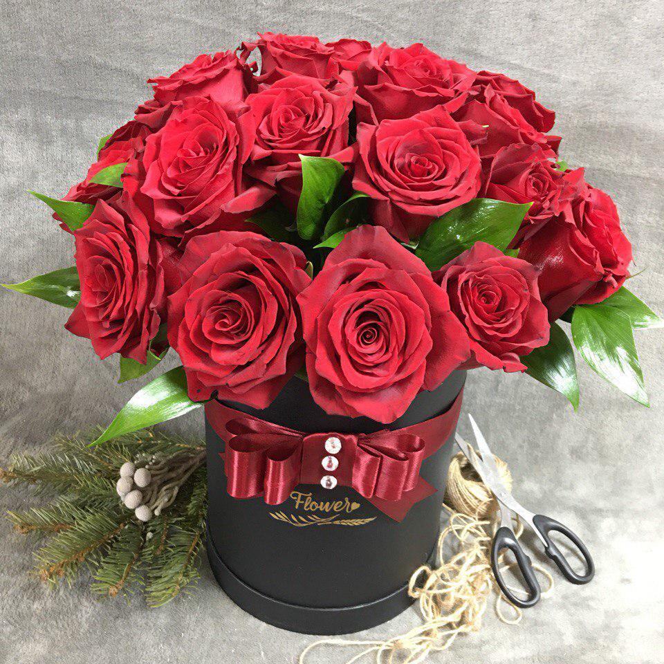 Заказать цветы с доставкой в сургуте недорого