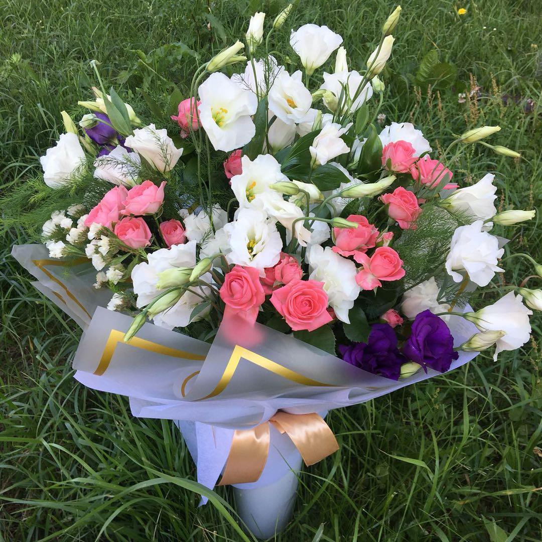Сургуте доставка цветов в другие городе