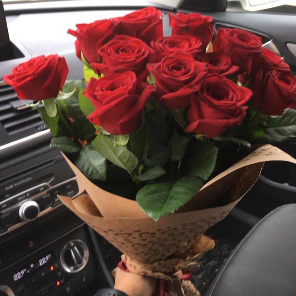 Заказать цветы с доставкой в сургуте недорого, търново