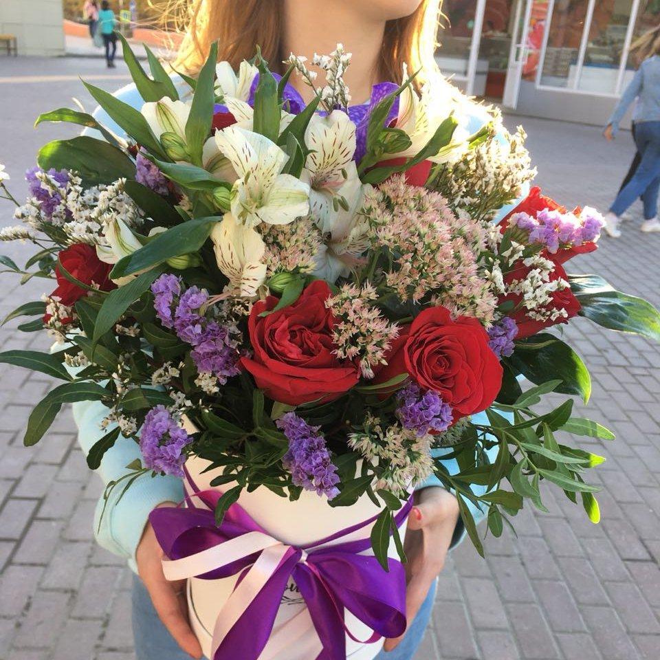 Стол, заказать цветы с доставкой в сургуте недорого