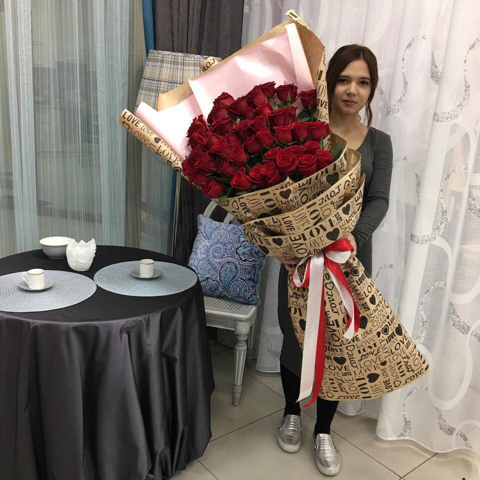 Днепропетровской обуви, сургуте доставка цветов в другие городе