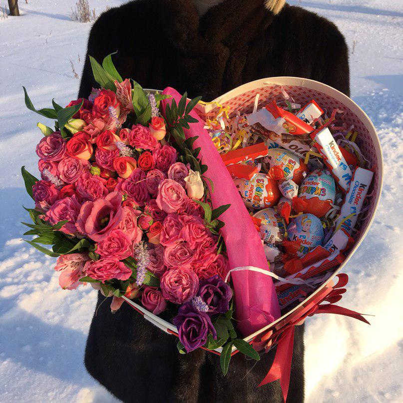 Доставка цветов композиции спб приморском районе, цветы тэц-4 доставка