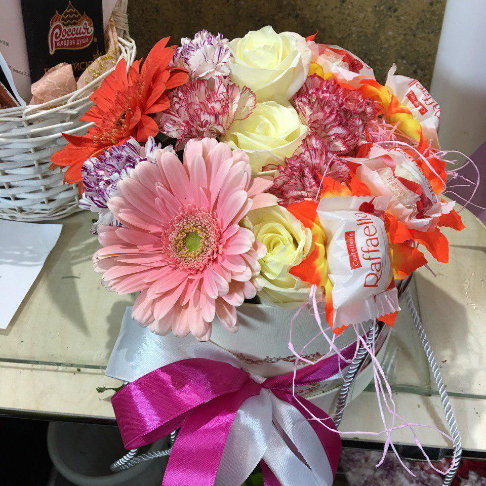 Доставка цветов в когалыме телефон, доставки