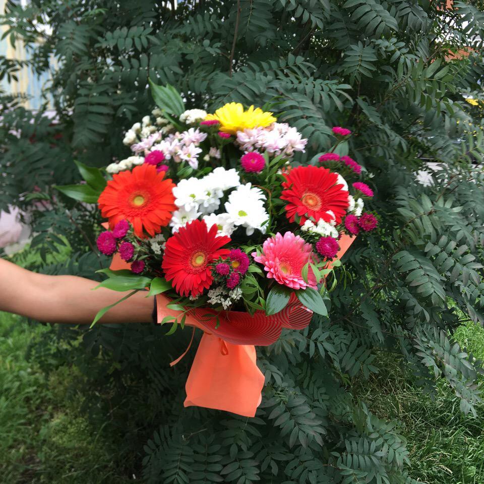 Цветов эстонии, сургуте доставка цветов в другие городе