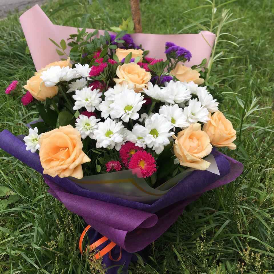 Фото герберов, сургуте доставка цветов в другие городе